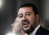 Salvini verrà processato?