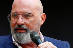 Bonaccini vince le Elezioni in Emilia Romagna