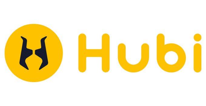Hubi Exchange è una fregatura o funziona davvero?