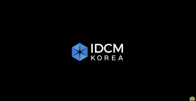 L'Exchange IDCM è indicato per le Criptovalute?