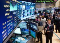 Aggiornamento 2020 dei Titoli in Borsa