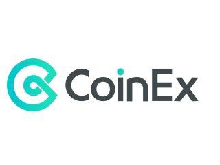 Exchange CoinEx: vi sveliamo se è una truffa!