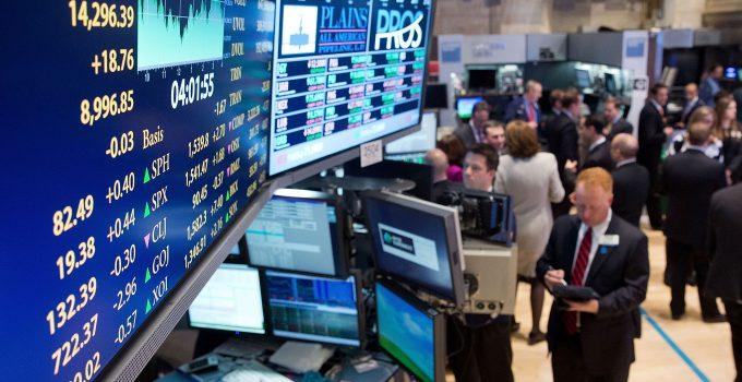 Borsa: una buona apertura Parigi