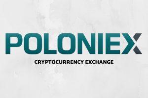 E' conveniente investire sull'Exchange Poloniex?