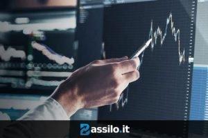 Trading Intraday Opinioni, Guida per investire 2021