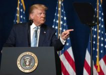 Cosa potrebbe causare un conflitto USA – Iran ?
