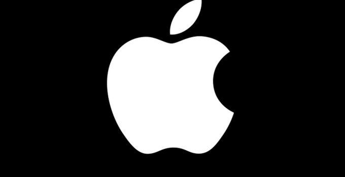 Si parla di un iPhone economico