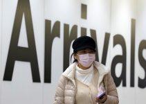 Nella Capitale accertati due casi del Virus cinese