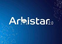 E' vantaggioso investire con ArbiStar 2.0 o è una truffa?