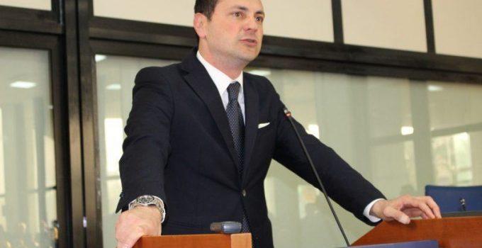 Chiesto l'arresto per il senatore di FI Siclari