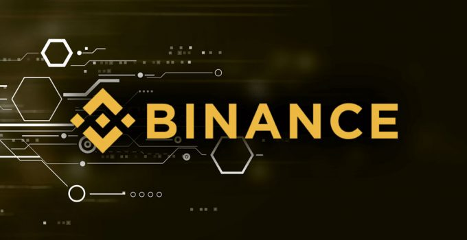 E' davvero Binance il miglior Exchange Bitcoin?