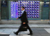 Ancora timori per l'Economia mondiale