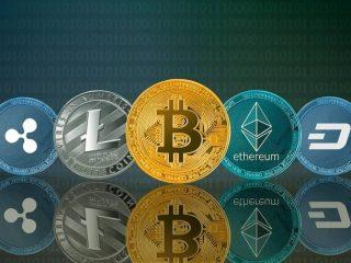 Quali sono i migliori Exchange per acquistare le criptovalute