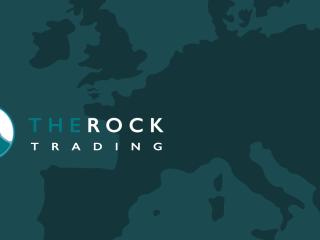 Recensione e opinioni dell'Exchange The Rock Trading