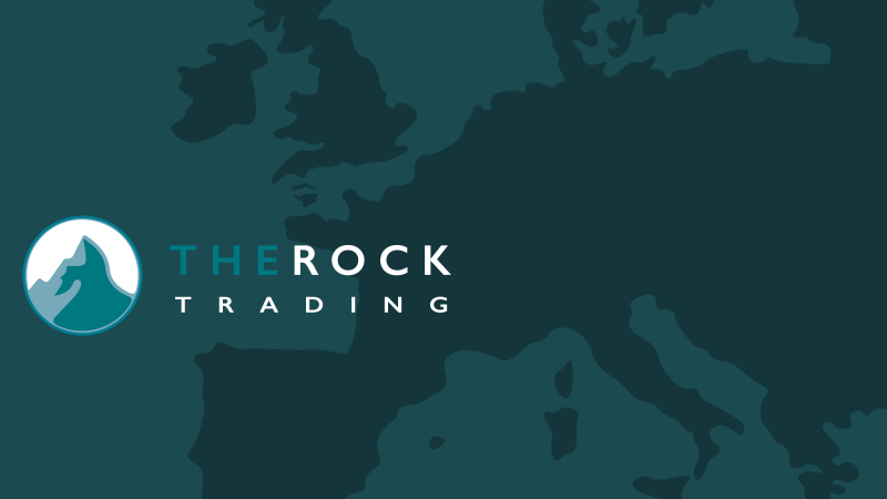 Recensione e opinioni dell'Exchange The Rock Trading