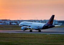 La compagnia aerea Airlines taglia il 30% dei voli