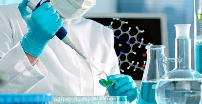 Comprare Azioni Aziende Farmaceutiche sul Test Coronavirus