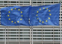Eurogruppo: Accordo trovato
