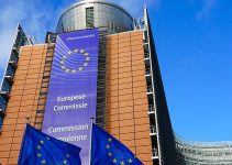 La Commissione Europea ha dato l'Ok