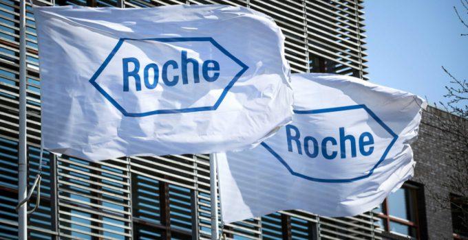 La Roche ha sviluppato un nuovo Test, sarà pronto per i primi di maggio