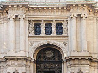 La Banca d'Italia afferma che servono risorse dirette alle imprese