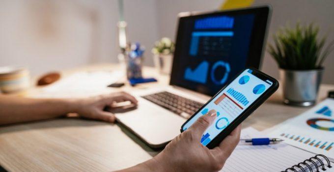 Le App che ci aiutano ai tempi del COVID-19