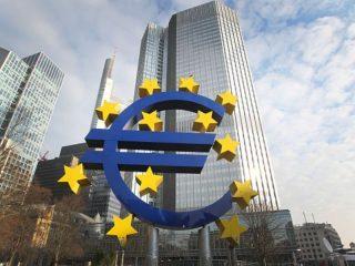 Nuova liquidità dalla BCE