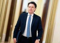 Il Decreto Rilancio aiuterà l'Italia con 55 miliardi