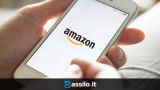 Trading Azioni Amazon Come Investire in pochi passi