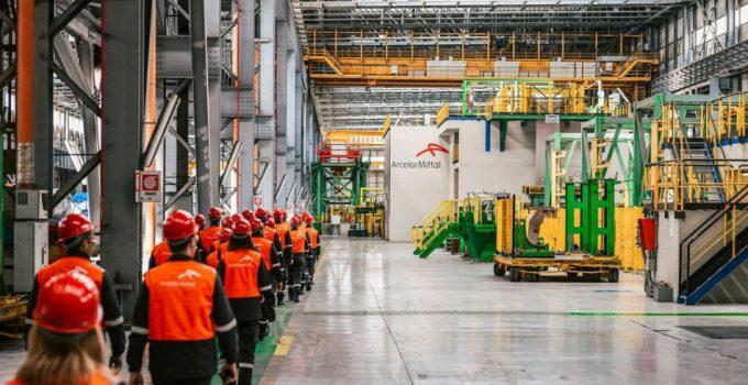 A rischio tra i 700 mila e 1 milione di posti di lavoro
