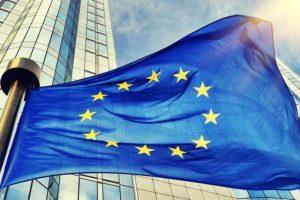 La Ue si prepari alla prossima pandemia