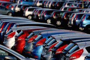 Il mercato Auto e il crollo Post COVID-19