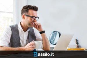 Come iniziare a fare Trading online? 3 Consigli Fondamentali!