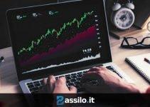 Funziona il Trading online? Opinioni Esperto trader
