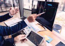 Ci sono commissioni nel Trading online? Meglio un broker o una banca?