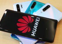 Huawei fuori dalla gara per il 5G in Italia