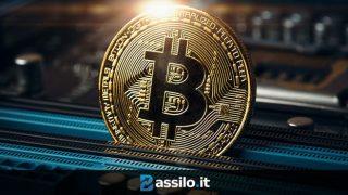 Come guadagnare con i Bitcoin Guida Consigli Utili