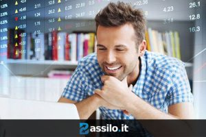 Migliori Broker trading CFD Regolamentati, recensioni e opinioni