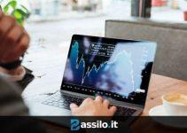 Migliori Broker Trading Azioni Affidabili e Sicuri