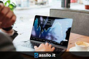 Comprare azioni in banca conviene? Meglio il trading online?