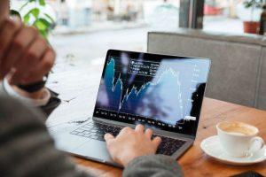 Migliori Broker Trading Azioni: ecco i più affidabili del web!
