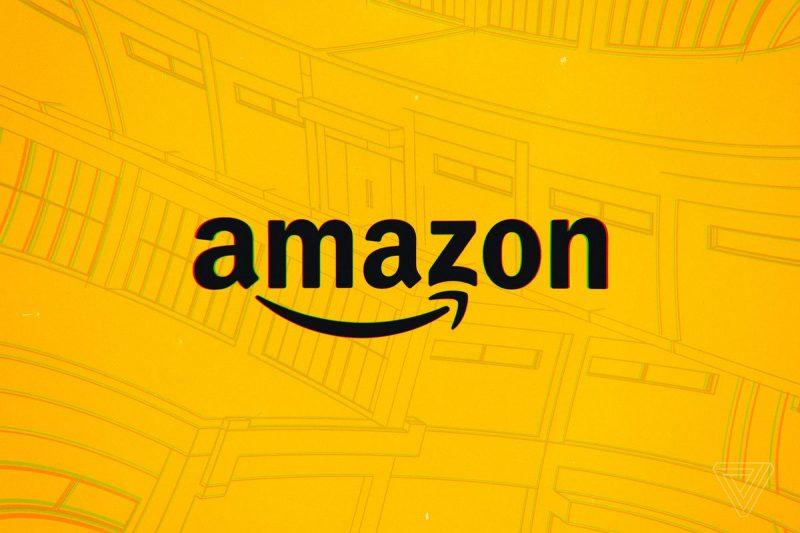 Comprare azioni Amazon: il broker migliore per farlo è eToro?