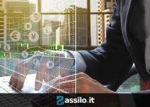 Migliori Corsi Trading online, Forex e Trading CFD