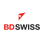 Logo BD SWISS