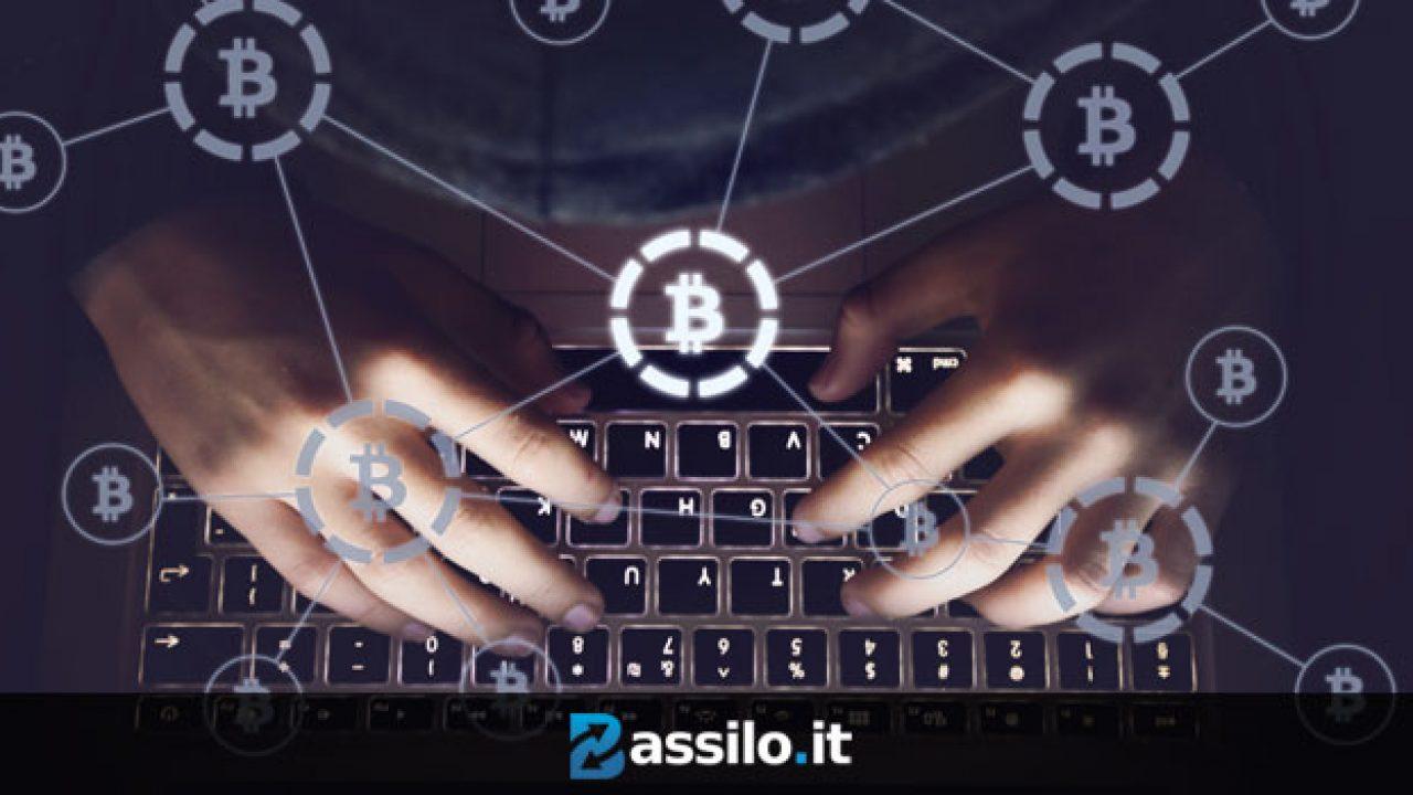 miglior piattaforma di trading on-line bitcoin