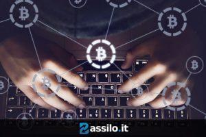 Migliori Piattaforme Bitcoin Regolamentate, lista AGGIORNATA [2021]