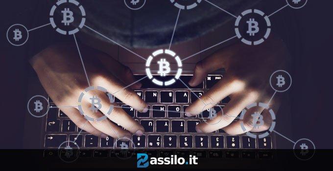 Migliori Piattaforme per Comprare Bitcoin e Criptovalute