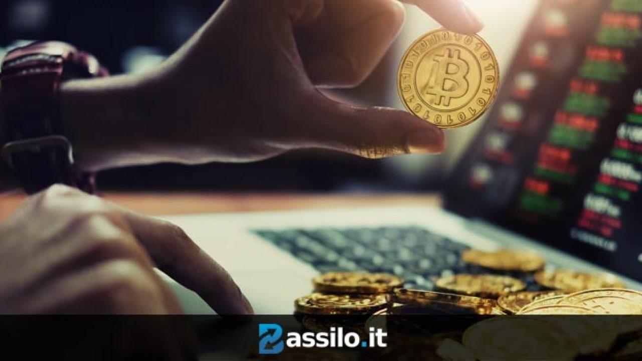 come è il commercio bitcoin fto bitcoin trader