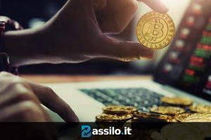 Come Guadagnare con i Bitcoin Seriamente, opinioni e consigli