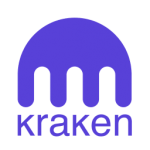 KRAKEN Exchange
